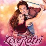 Loveyatri Full Movie Download Free 720p BluRay