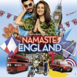 Namaste England Full Movie Download Free HD 720p
