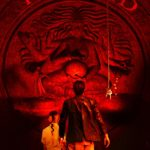 Tumbbad Full Movie Download Free HD 720p