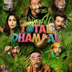 Total Dhamaal Full Movie Download Free HDRip