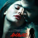 Amaavas Full Movie Download Free 720p BluRay