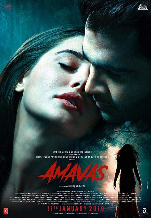 Amaavas Full Movie Download Free 720p BluRay - Free Movies Download
