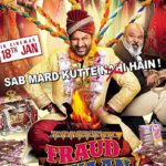 Fraud Saiyyan Full Movie Download Free HD 720p