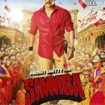 Simmba Full Movie Download Free HD 720p
