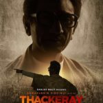 Thackeray Full Movie Download Free HDRip