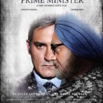 The Accidental Prime Minister Full Movie Download Free HD 720p