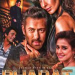 Bharat Full Movie Download Free HD 720p Bluray