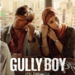 Gully Boy Full Movie Download Free HD 720p