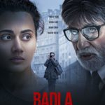 Badla Full Movie Download Free HD 720p