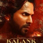 Kalank Full Movie Download Free HD 720p