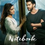 Notebook Full Movie Download Free 720p BluRay