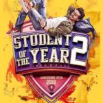 Student of the Year 2 Full Movie Download Free HD 720p