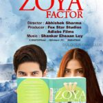 The Zoya Factor Full Movie Download Free 720p