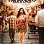 Paharganj Full Movie Download Free 720p BluRay