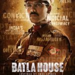 Batla House Full Movie Download Free 720p