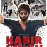 Kabir Singh Full Movie Download Free HD 720p