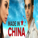 Made In China Movie Download Free 720p