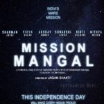 Mission Mangal Full Movie Download Free 720p BluRay