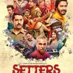 Setters Full Movie Download Free HD Cam