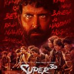 Super 30 Full Movie Download Free HD 720p
