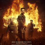 Article 15 Full Movie Download Free HD 720p