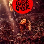 Game Over Full Movie Download Free HD 720p