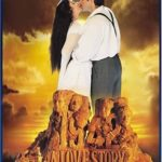 1942 A Love Story Full Movie Download Free 720p BluRay