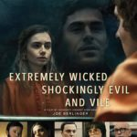 Extremely Wicked Shockingly Evil and Vile Full Movie Download Free 720p