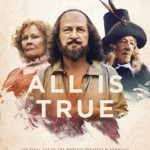 All is True Full Movie Download Free 720p