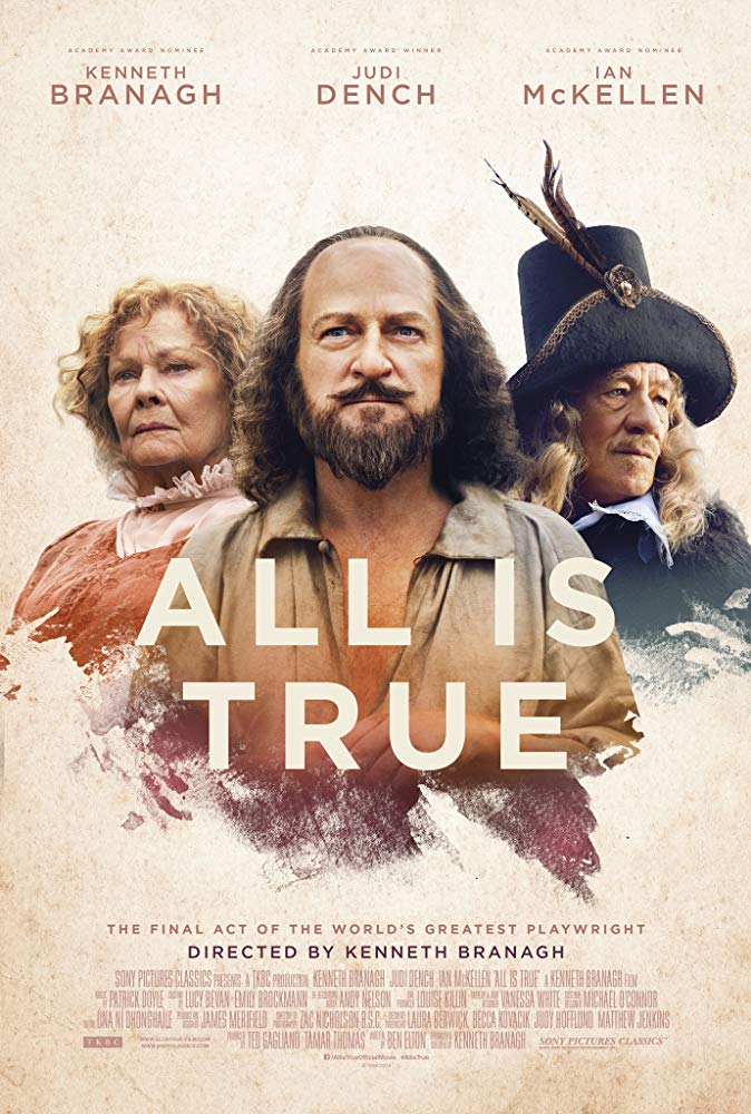 All is True Full Movie Download Free 720p height=