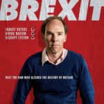 Brexit Movie Free Download 720p