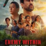 Enemy Within Movie Free Download 720p Dual Audio