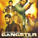 Gangster vs State Full Movie Download Free 720p