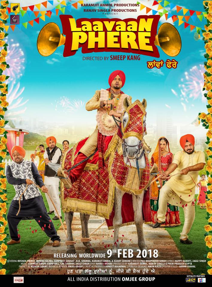 Laavaan Phere Full Movie Download Free 720p height=