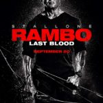 Rambo Last Blood Movie Download Free HD Cam