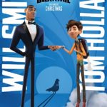 Spies in Disguise Movie Download Free 720p DualAudio