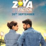 The Zoya Factor Full Movie Download Free HD