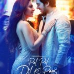 Pal Pal Dil Ke Paas Full Movie Download Free HD 720p