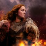 Boudica Rise of the Warrior Queen Full Movie Download Free 720p