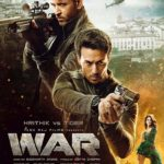 War Full Movie Download Free 720p BluRay