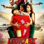 Lootcase Full Movie Download Free 720p