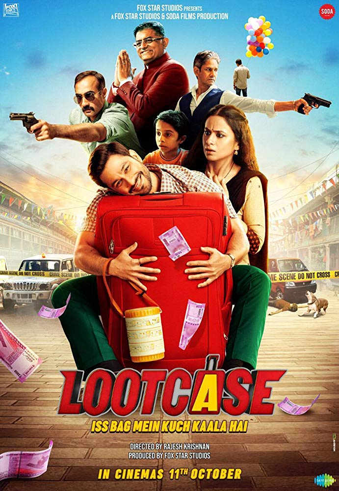 Lootcase Full Movie Download Free 720p height=