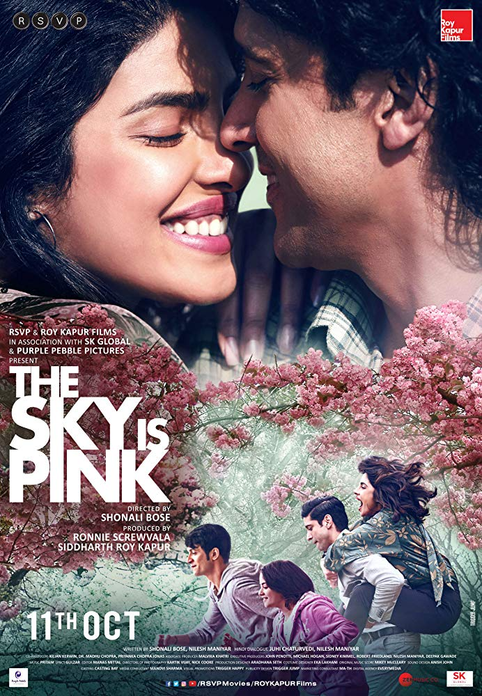 The Sky Is Pink Full Movie Download Free 720p height=