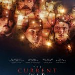 The Current War Full Movie Download Free 720p