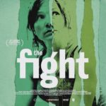 The Fight Full Movie Download Free 720p