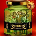 Made in China Full Movie Download Free 720p