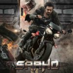 Saaho Full Movie Download Free 720p