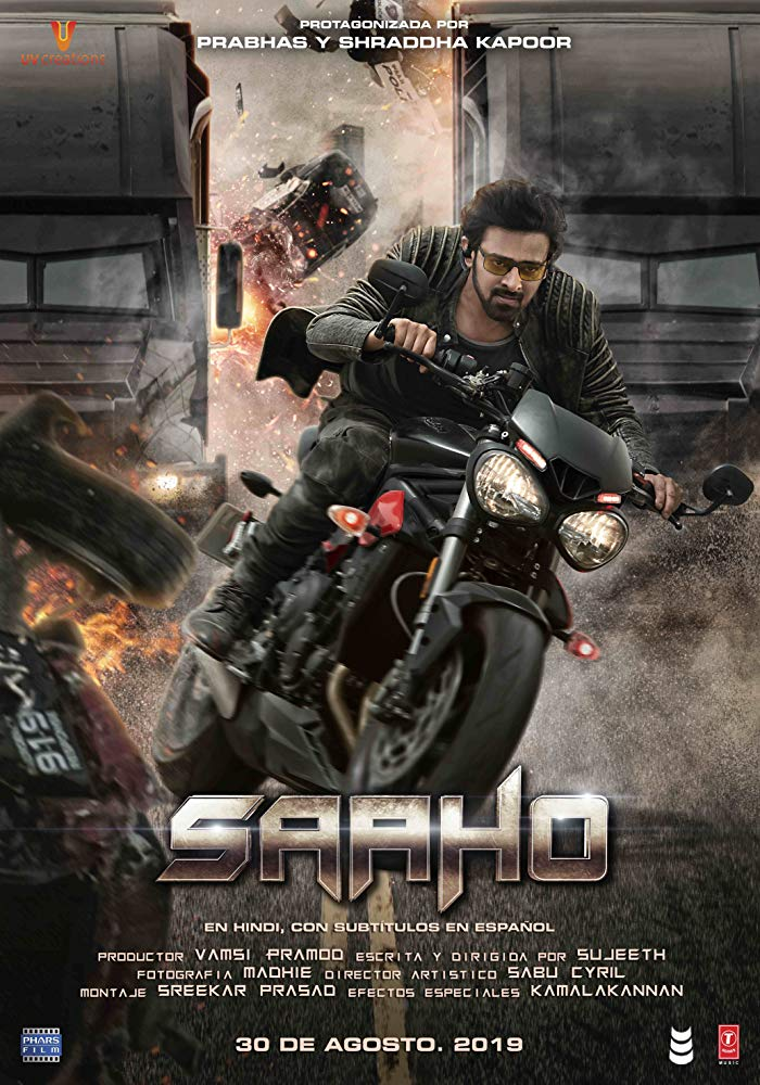 Saaho Full Movie Download Free 720p height=