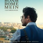 Roam Rome Mein Full Movie Download Free 720p