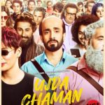 Ujda Chaman Full Movie Download Free HD 720p